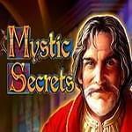 Слот Мистические Секреты